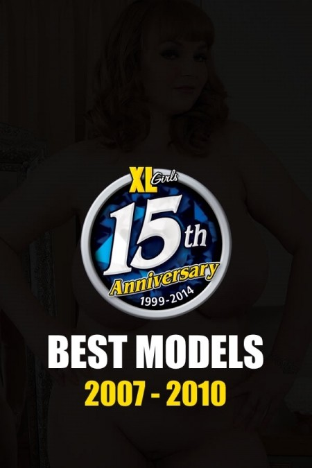 Lovely Libra Best Models