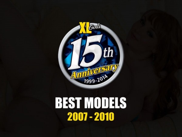 Nikki Cars Best Models