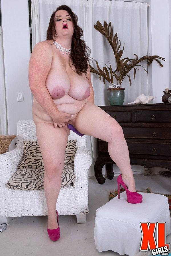 Danica danali