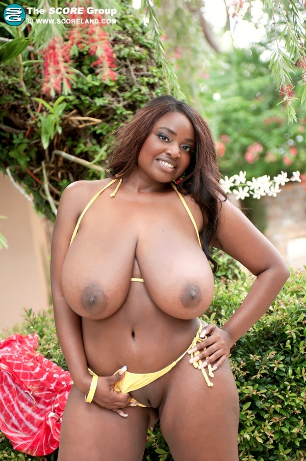 Olivia Jackson - Solo Big Tits photos