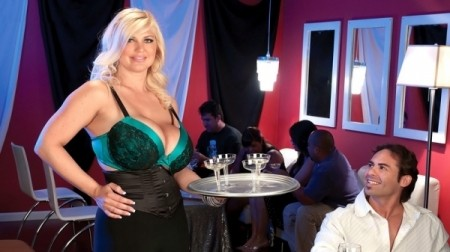 Kelly Christiansen - XXX Big Tits video