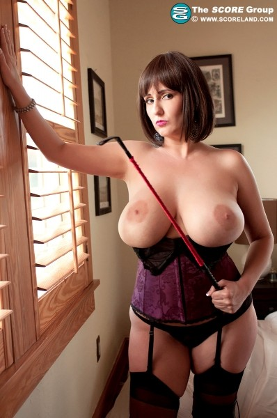 Demmi Valentine - Solo Big Tits photos