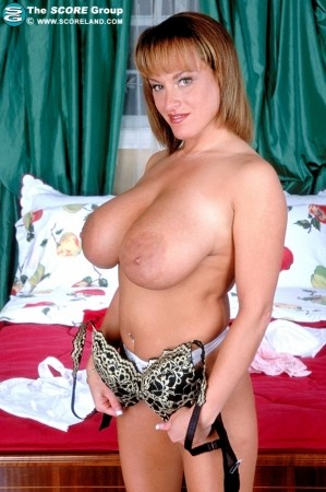 Cindy Cupps - Solo  photos