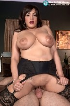 Cat Bangles - XXX Big Tits photos