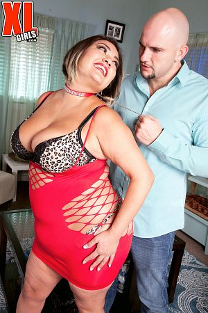 SinFul Celeste - XXX BBW photos