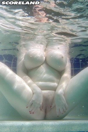 Jenna Valentine - Behind The Scenes Big Tits photos thumb