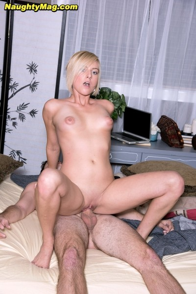 Kate England - XXX Amateur photos