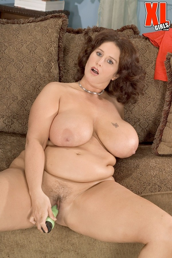 Mature bigtits xl phrase necessary