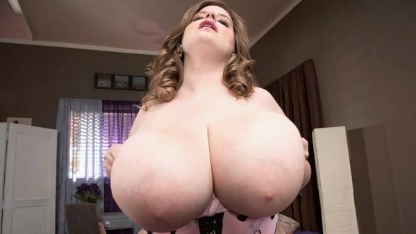Sarah Rae Pretty In Pink