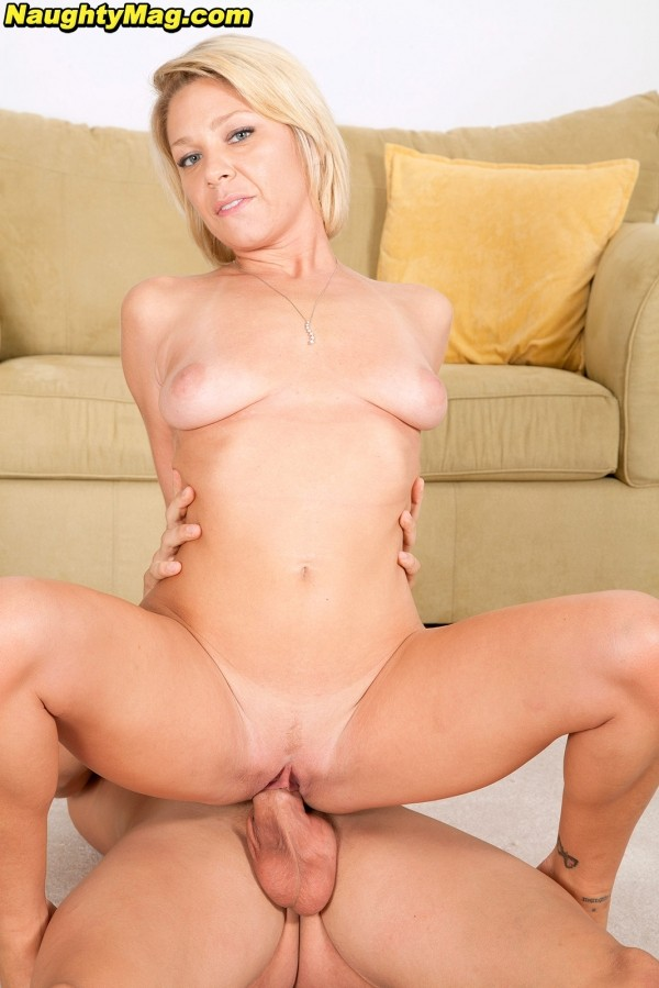 Harley Summers - XXX Amateur photos