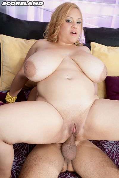 Liza Biggs - XXX Big Tits photos
