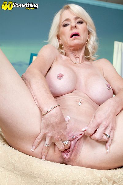 Have thought volumptus mature 40 plus slutty porn consider, that