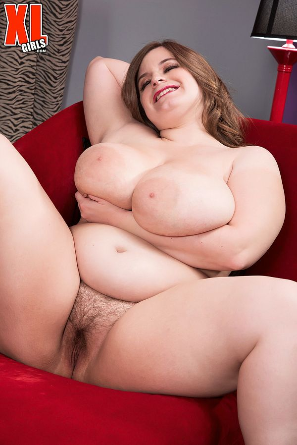 Sarah Rae - Solo BBW photos