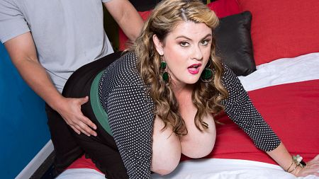 Kimmie Kaboom - XXX  video