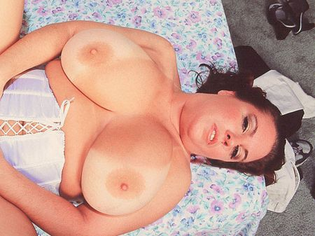 Kat Vixen - XXX BBW video