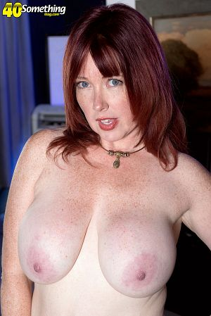 Heather Barron - Solo MILF photos
