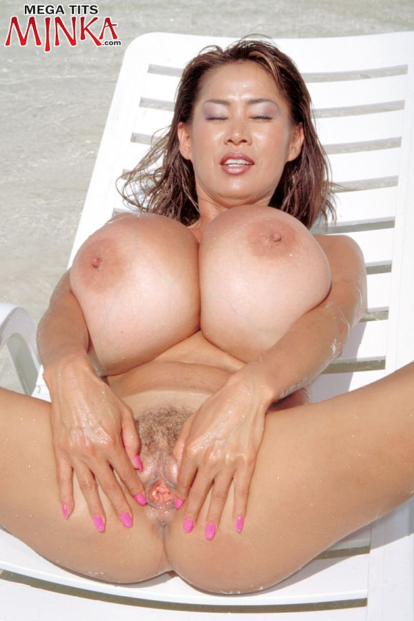 фотографии порно модель minka