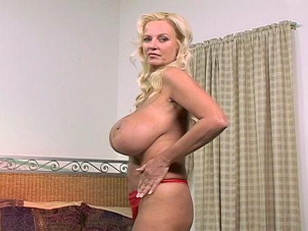 Heather Lane Xxx 2