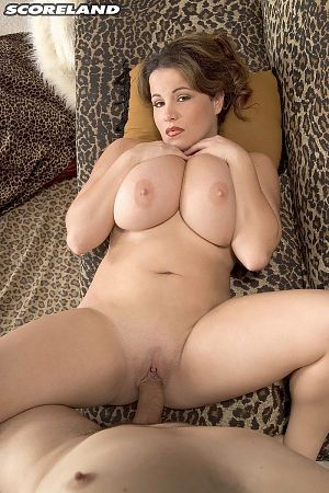 Annie Swanson - XXX Big Tits photos thumb