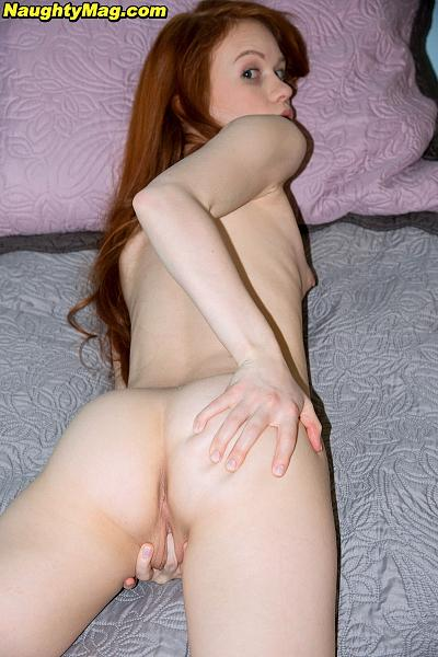 Dolly Little - Solo Amateur photos