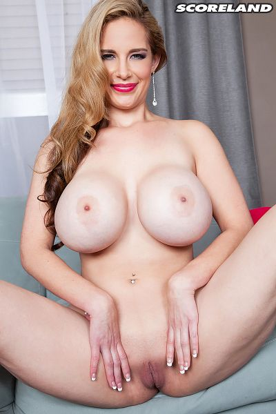 Desiree Vega - Solo Big Tits photos