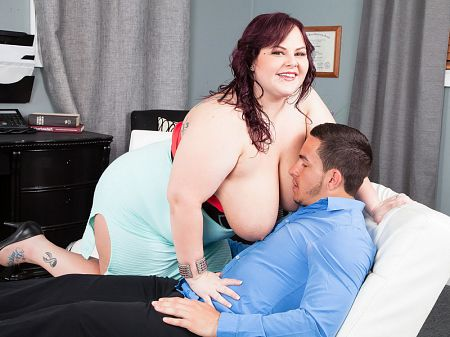 Peter Green - XXX BBW video