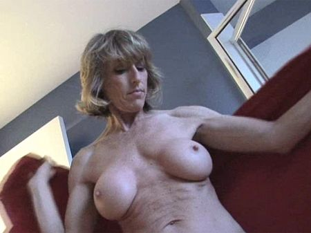 Milf Next Door Caelea 21