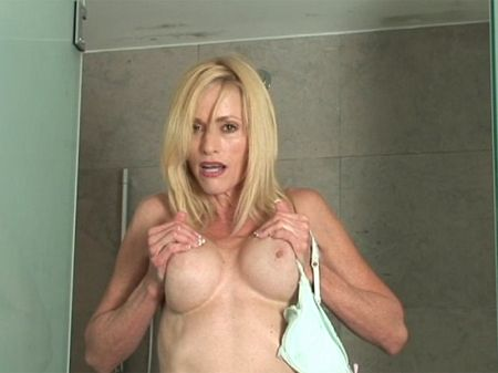 Phoenix - Solo MILF video