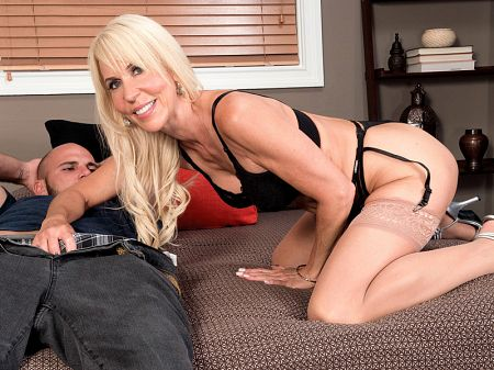 Misty luv milf tugs apologise