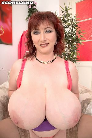 Ivana Gita - Solo Big Tits photos
