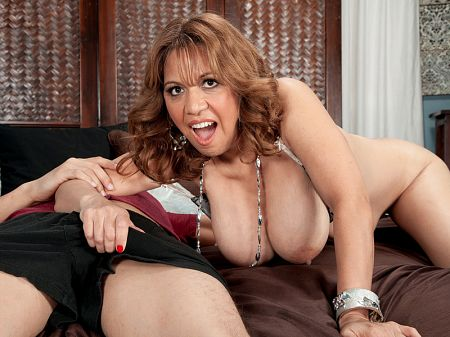 Marisa Carlo - XXX Big Tits video