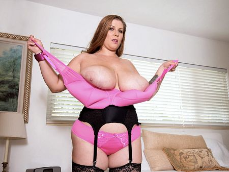 Her good..sexy big boob renee ross free videos please wicked