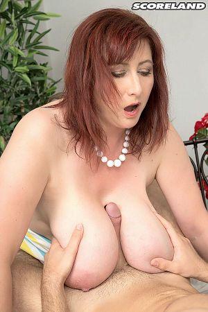 Ivana Gita - XXX Big Tits photos thumb