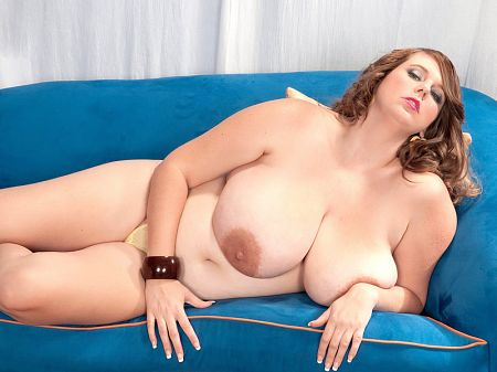 Michelle May - XXX BBW video