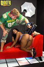 Video vixen. Video Vixen For all of you that want to know how to