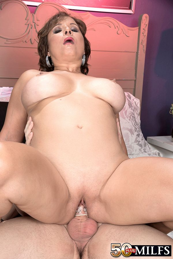 Girl multiple dicks