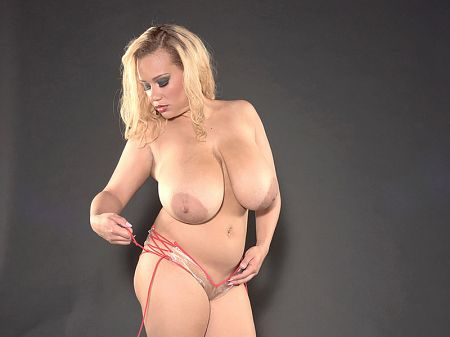 Liza Biggs - Solo  video
