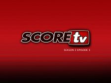 Allie pearson - scoretv season 2 episode 3. SCOREtv Season 2 Episode 3 It's Season 2 Episode 3 of SCOREtv and we have another bra-bustin' line-up for you. SCORE Girl Sheridan Love opens up to host Dave about her first XXX scenes. 18eighteen model Zaya Cassidy, a Native American, talks about being a teen and what it's like for her to appear in porn. We go on-location in the Magic City with British SCORE Girls Katie Thornton and Danniella Levy. The girls talk about their bras at poolside and get serious about boob rubbing. Super-sex star Claudia KeAloha talks about dating and escorting and the kind of dates she likes to go on. XXX performer Tony Rubino continues his on-going series, How To Be A Porn Stud. This episode's topic: What happens when the shoot starts Listen to Tony if you think you want to be a porn guy. The episode concludes with excited new XL Girl discovery Allie Pearson. Allie explains what life is like for the boyfriend of an extremely curvy girl and what a great girlfriend she is to him. Curious So were we. All this in SCOREtv, TV that sticks its chest out! See More of Allie Pearson at XLGIRLS.COM!