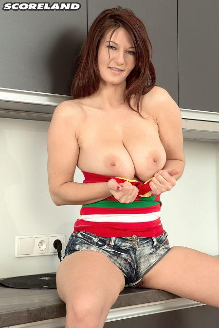 Early Vanessa