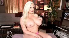 Holly wood - hot butthole hollywood. Hot bum Hollywood Holly Wood appeared on SCOREtv Season 2 Episode 4 talking about the Moonlite Bunny Ranch, her home away from home. Being at the Moonlite Bunny Ranch is incredibly fun, says Holly. Now comes the strapping blonde brickhouse's debut pictorial and video. Holly has 36DDD breasts and is also known for her BootyLicious butt, the reason her nickname is Hot bum Hollywood. When Holly was at SCORE, she also shot a scene for a BootyLicious DVD because of her impressive butt cheeks. I always wear form-fitting shirts and dresses. I can never say no to a low-cut shirt or V-neck. I usually wear a bra when I'm going out at night. During the day, if I'm running around doing errands, I ditch the bras and go free. I jack-off daily. I don't know what I'd do if my Hitachi ever broke. I can never get enough. I love to orgasm. See More of Holly Wood at PORNMEGALOAD.COM!