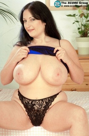 Rachael Kelly - Solo Big Tits photos