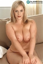Laura Leeds -  Big Tits photos