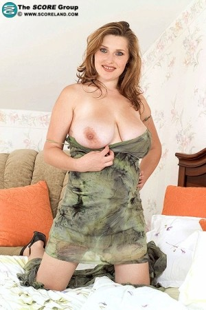 Lena -  Big Tits photos