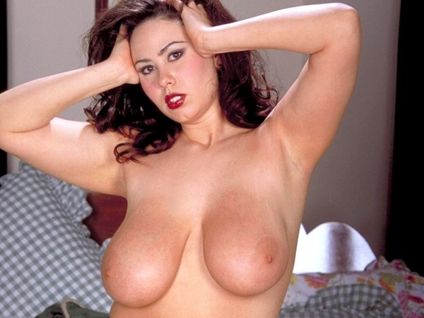lilith anal xtra pictures Xl