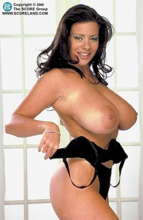 Linsey Dawn McKenzie Score September 2000 Set 3