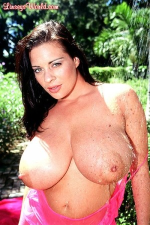 Linsey Dawn McKenzie November 2003 Score