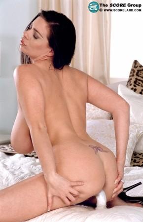 Linsey Dawn McKenzie - Solo Big Tits photos thumb