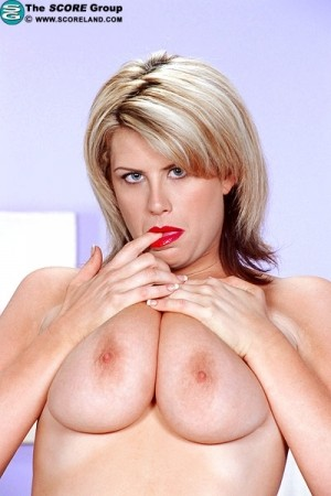 Lisa Sparxxx -  Big Tits photos