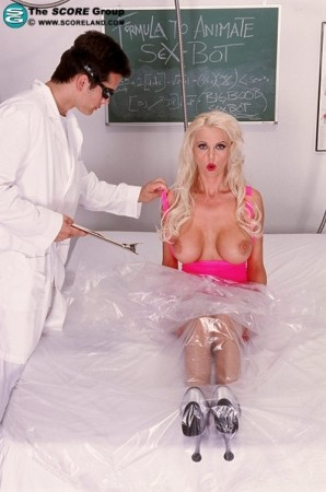 Lori Pleasure -  Big Tits photos