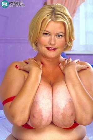 Lou Lou -  Big Tits photos
